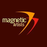 magnetic-artists-512x512